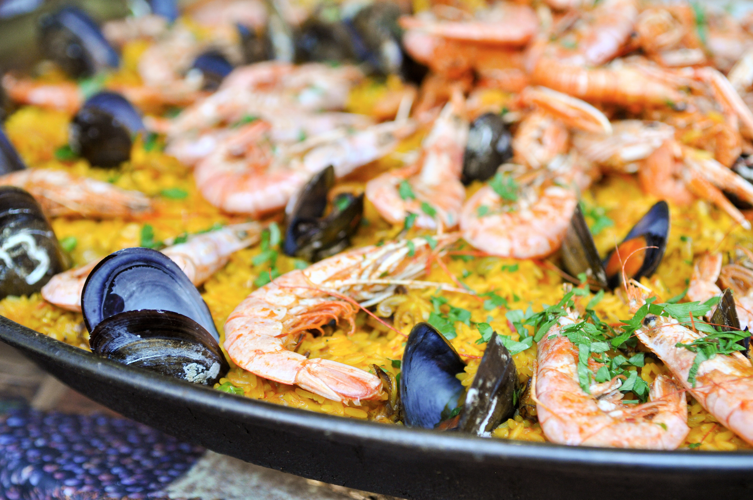 paella-lieferservice-duesseldorf-001