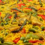 paella-duesseldorf-vegetarisch