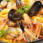 paella-marisco-duesseldorf